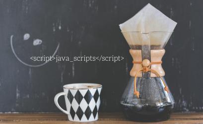 javascript html