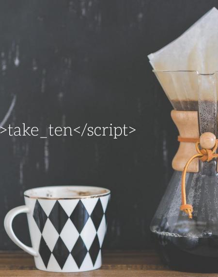 take_ten